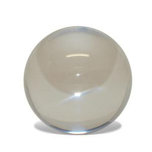 contact ball