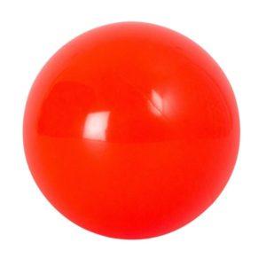 stage balls