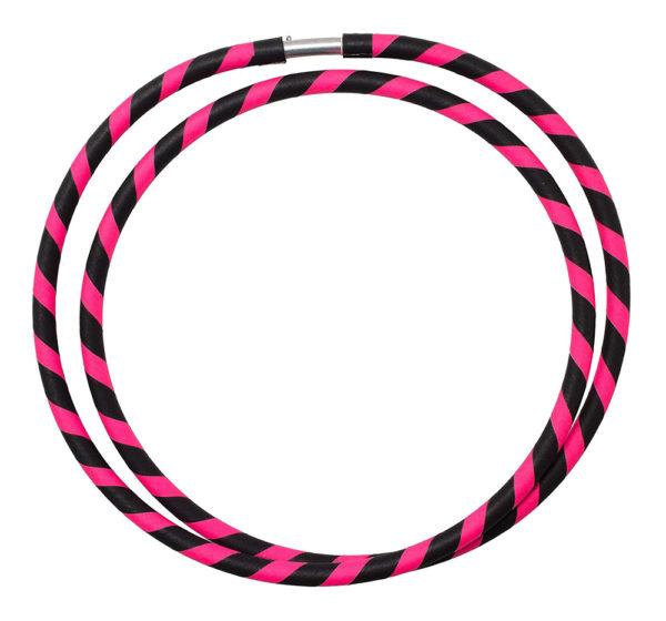 χούλα χουπ - hula hoop
